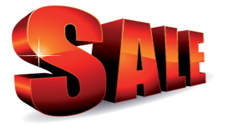 Sale - 50% extra Traffic for FREE (Limited Special Offer)